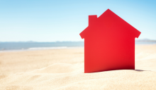 akumal family budget friendly vacation rentals