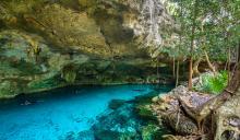 cenotes_riviera_maya_2021